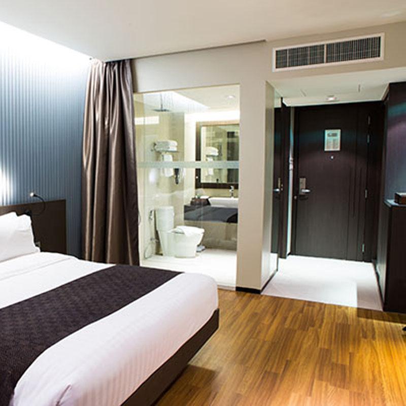 respr-hotel