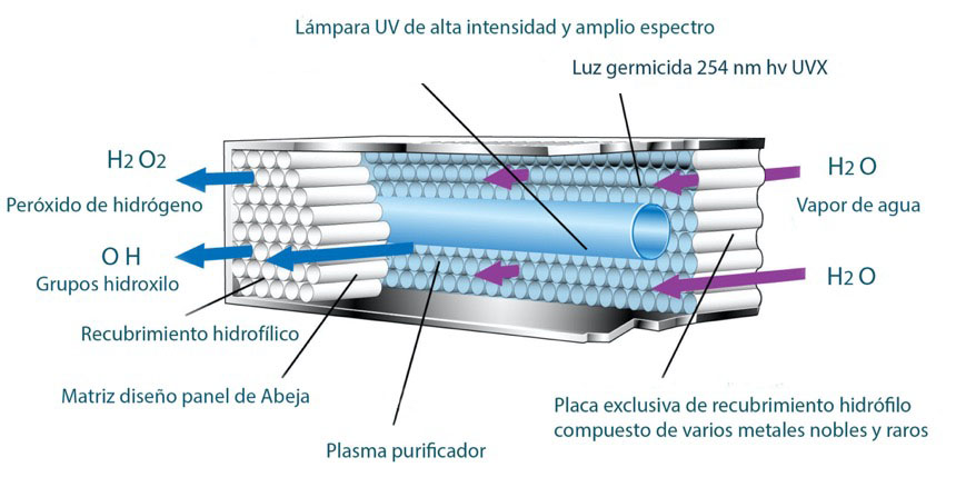 lamparaUV-borsub